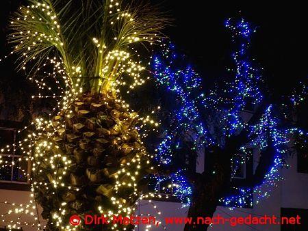 Ab Wann Macht Man Die Weihnachtsbeleuchtung An.Bilderserie Weihnachtsbeleuchtung Funchal Auf Madeira Dezember