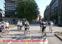 Cyclassics 2015