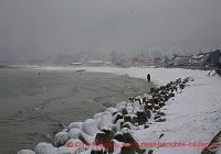 Bilder Fotos Halbinsel Hel