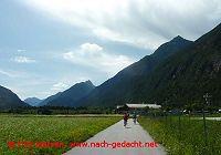 Transalp Alpen�berquerung