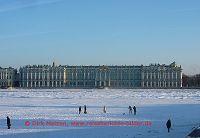 Bilder Fotos Sankt Petersburg