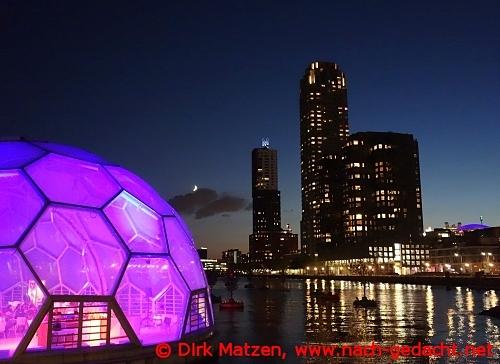 Rotterdam rotlichtviertel Rijksmuseum +